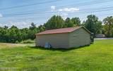 7800 Saint Anthony Woods Ct - Photo 74