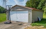 7800 Saint Anthony Woods Ct - Photo 78