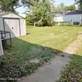 4019 Lentz Ave - Photo 17