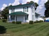 8043 Old Louisville Rd - Photo 1