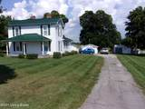8043 Old Louisville Rd - Photo 2