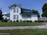 8043 Old Louisville Rd - Photo 3