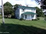 8043 Old Louisville Rd - Photo 4