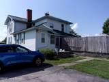 8043 Old Louisville Rd - Photo 5
