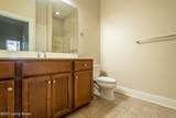 2011 Frankfort Ave - Photo 16