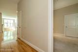 2011 Frankfort Ave - Photo 17