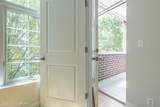 2011 Frankfort Ave - Photo 24