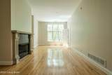 2011 Frankfort Ave - Photo 3