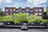2011 Frankfort Ave - Photo 43