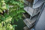 2011 Frankfort Ave - Photo 49