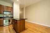 2011 Frankfort Ave - Photo 9