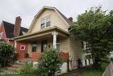 1933 Wrocklage Ave - Photo 1