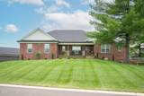 70 Clubhouse Ct - Photo 1