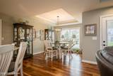 70 Clubhouse Ct - Photo 16