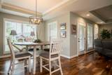 70 Clubhouse Ct - Photo 19