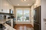 70 Clubhouse Ct - Photo 23