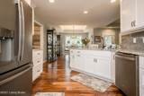 70 Clubhouse Ct - Photo 27