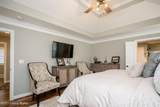 70 Clubhouse Ct - Photo 34
