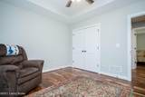 70 Clubhouse Ct - Photo 42