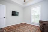 70 Clubhouse Ct - Photo 43
