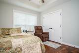 70 Clubhouse Ct - Photo 44
