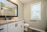 70 Clubhouse Ct - Photo 46