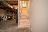 70 Clubhouse Ct - Photo 48