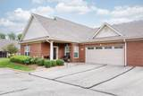 4001 Indian Grass Ct - Photo 1