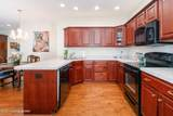 4001 Indian Grass Ct - Photo 12