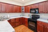 4001 Indian Grass Ct - Photo 13