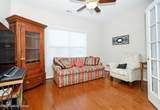 4001 Indian Grass Ct - Photo 17