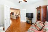 4001 Indian Grass Ct - Photo 18