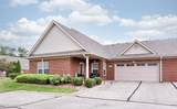 4001 Indian Grass Ct - Photo 2