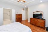4001 Indian Grass Ct - Photo 21