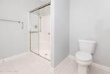 4001 Indian Grass Ct - Photo 24