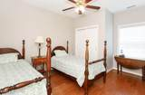 4001 Indian Grass Ct - Photo 26