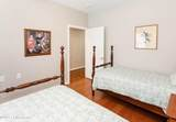 4001 Indian Grass Ct - Photo 27