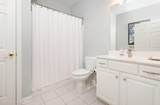 4001 Indian Grass Ct - Photo 28