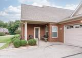 4001 Indian Grass Ct - Photo 3