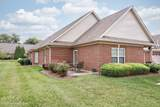 4001 Indian Grass Ct - Photo 4