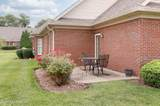 4001 Indian Grass Ct - Photo 5