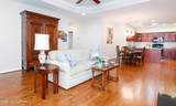 4001 Indian Grass Ct - Photo 8