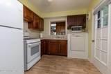 3722 Glenmeade Rd - Photo 14