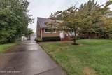 3722 Glenmeade Rd - Photo 4