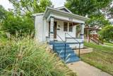 2715 Chickasaw Ave - Photo 2