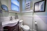 2715 Chickasaw Ave - Photo 22