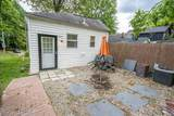 2715 Chickasaw Ave - Photo 26
