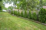 2715 Chickasaw Ave - Photo 27