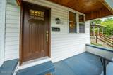2715 Chickasaw Ave - Photo 4