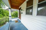 2715 Chickasaw Ave - Photo 5